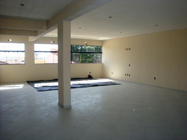 Loja, Centro, Jundiaí (336474) - Foto 2