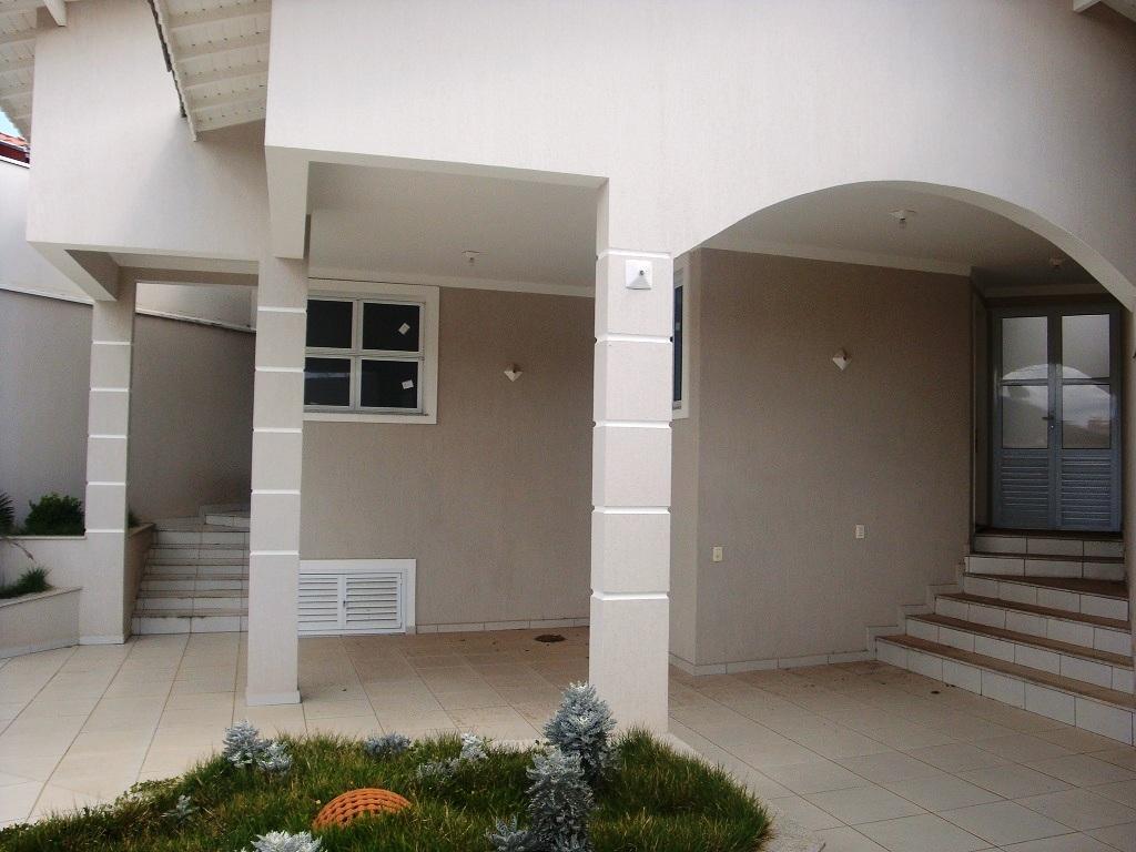 Casa 3 Dorm, Mirante de Jundiaí, Jundiaí (332786) - Foto 3