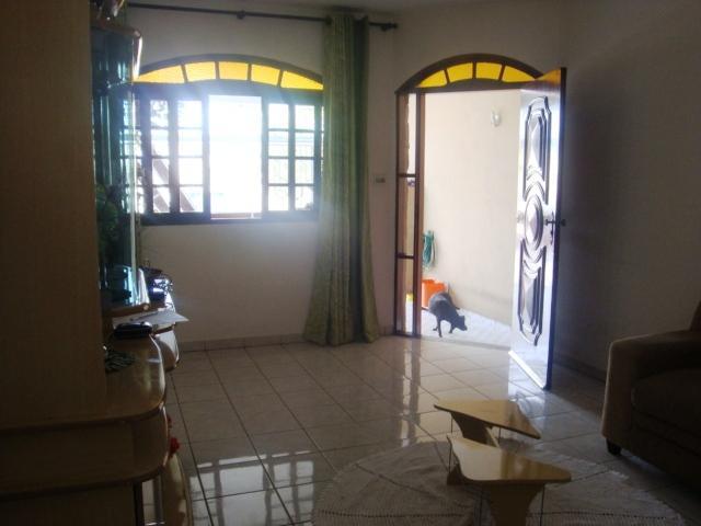 Casa 3 Dorm, Jardim das Tulipas, Jundiaí (304810) - Foto 2