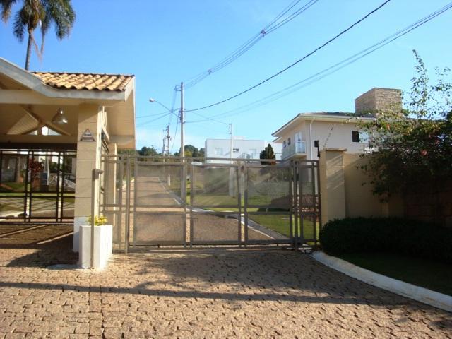 Condominio Sape da Malotta - Foto 6