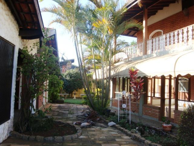 Casa 3 Dorm, Jardim Novo Mundo, Jundiaí (304801) - Foto 4