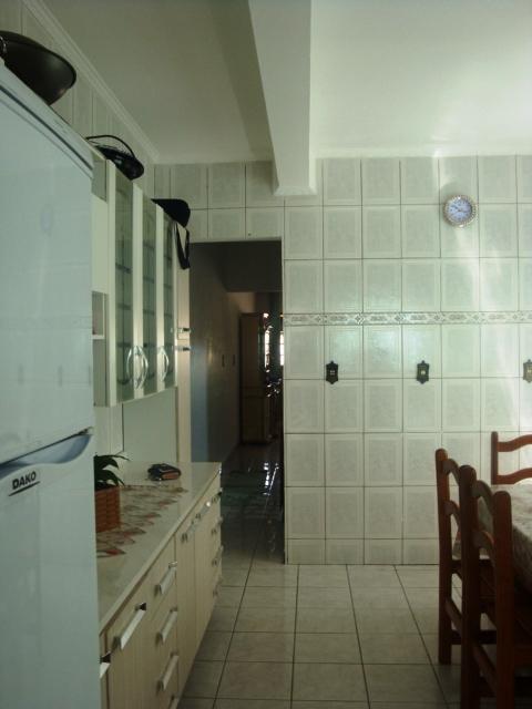Casa 3 Dorm, Jardim das Tulipas, Jundiaí (304810) - Foto 6
