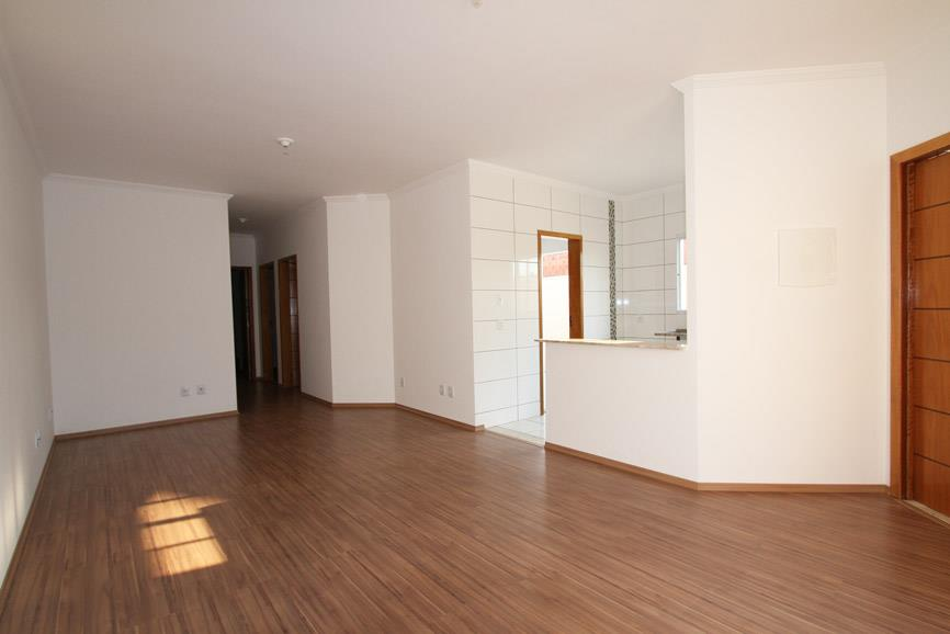 Casa 3 Dorm, Terra Brasilis, Itupeva (430901) - Foto 2