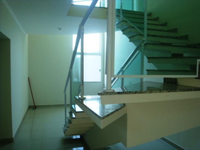 Total Imóveis - Casa 3 Dorm, Horto Santo Antonio - Foto 6