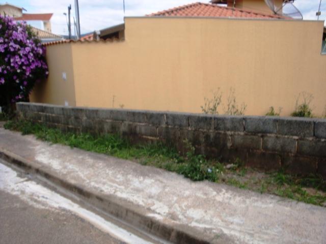 Terreno, Horto Santo Antonio, Jundiaí (304792) - Foto 4