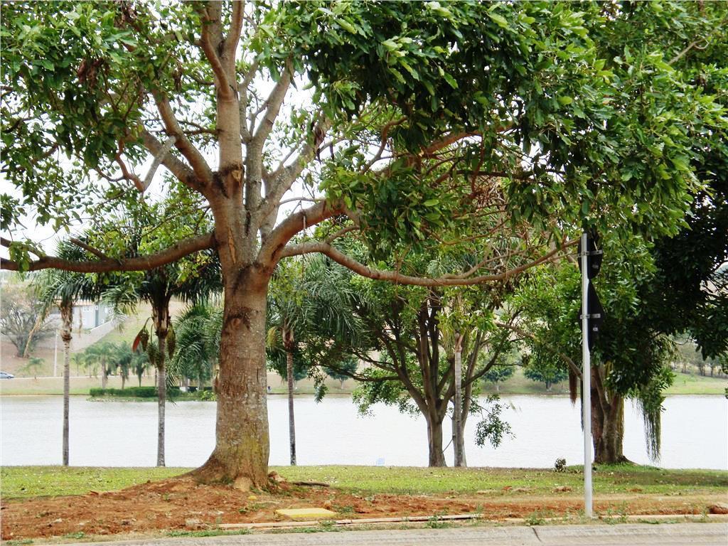 Reserva da Serra - Foto 4