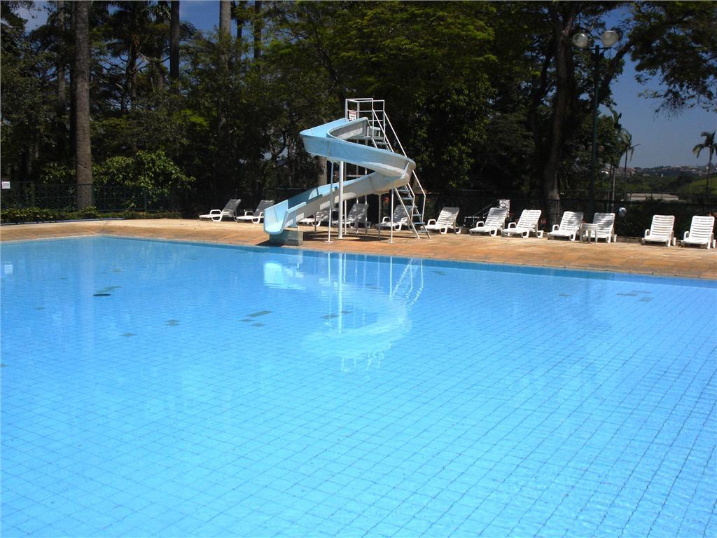 Condomínio São Joaquim - Foto 6