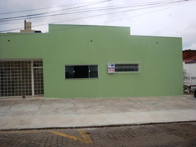 Casa 3 Dorm, Jardim Cica, Jundiaí (304793) - Foto 6