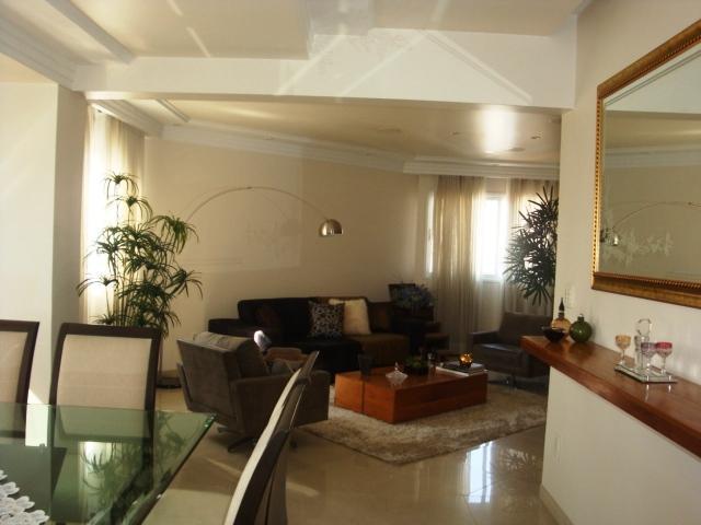 Condominio Edificio Maison Classic