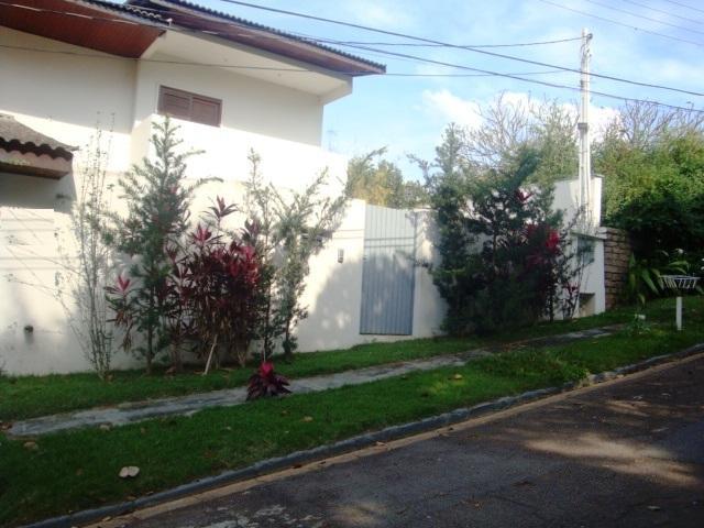 Total Imóveis - Casa 3 Dorm, Chácara Malota - Foto 2