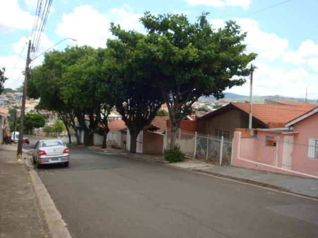 Casa 3 Dorm, Vila São Paulo, Jundiaí (332787) - Foto 3