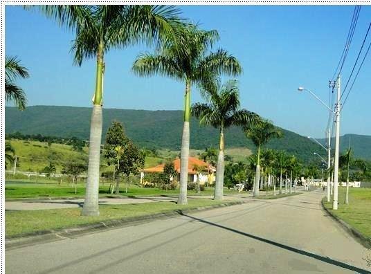 Terreno, Medeiros, Jundiaí (367733)