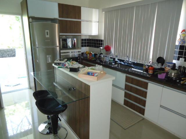 Casa 3 Dorm, Retiro, Jundiaí (310704) - Foto 5