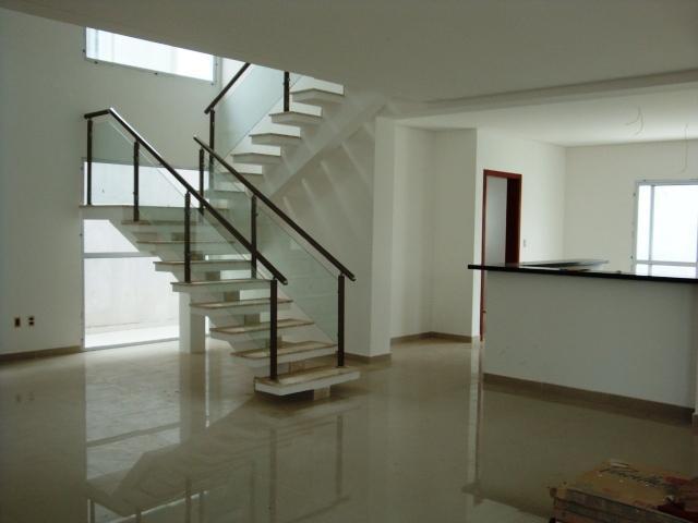 Residencial Jatobas