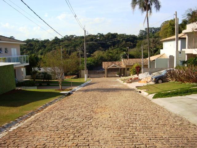 Condominio Sape da Malotta - Foto 4