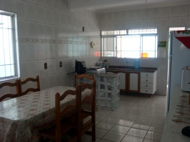 Casa 3 Dorm, Jardim das Tulipas, Jundiaí (304810) - Foto 4