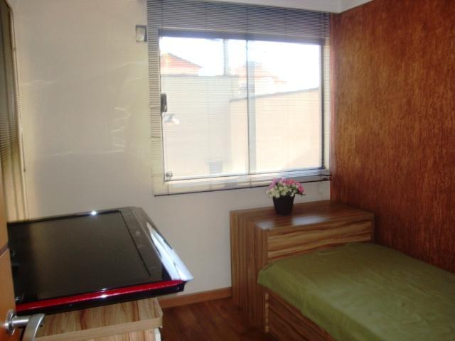 Casa 3 Dorm, Jardim Paulista, Jundiaí (337168) - Foto 3