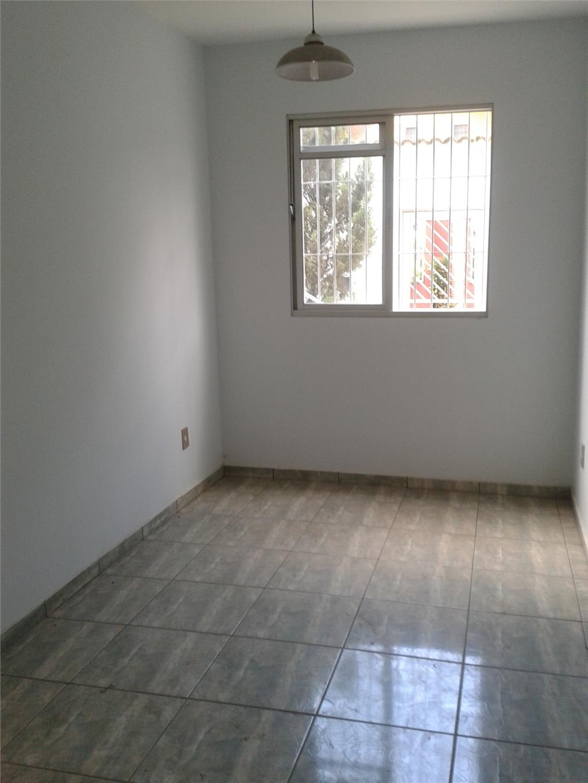 Casa 3 Dorm, Jardim Paulista, Jundiaí (430917) - Foto 5