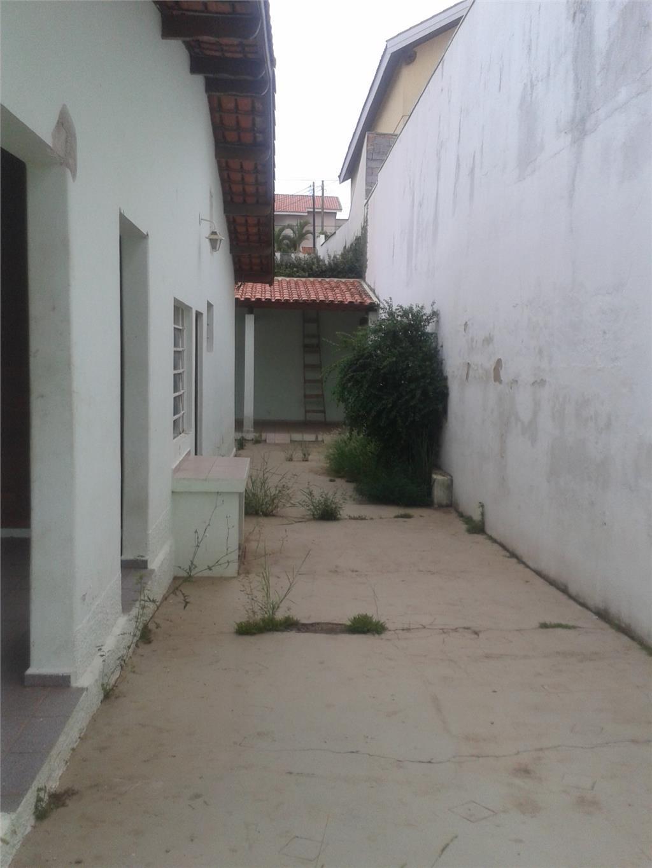 Casa 3 Dorm, Jardim das Samambaias, Jundiaí (430920) - Foto 5