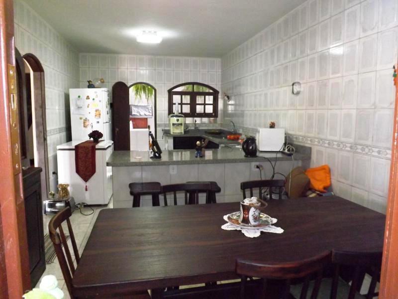 Casa 4 Dorm, Jardim Quintas das Videiras, Jundiaí (304851) - Foto 5