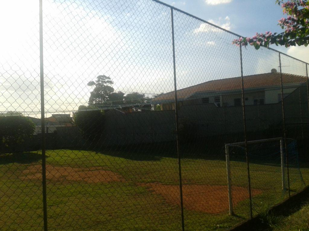 Terreno, Jardim América, Jundiaí (319887) - Foto 2