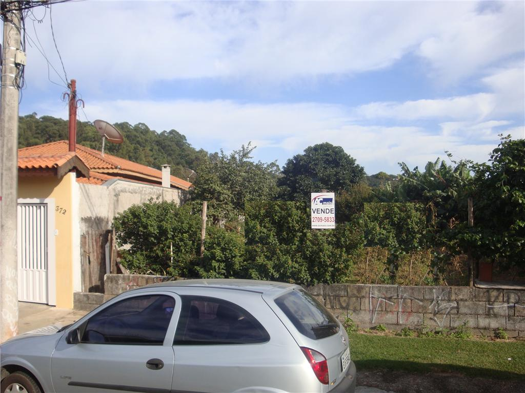 Terreno, Horto Santo Antonio, Jundiaí (304781) - Foto 4