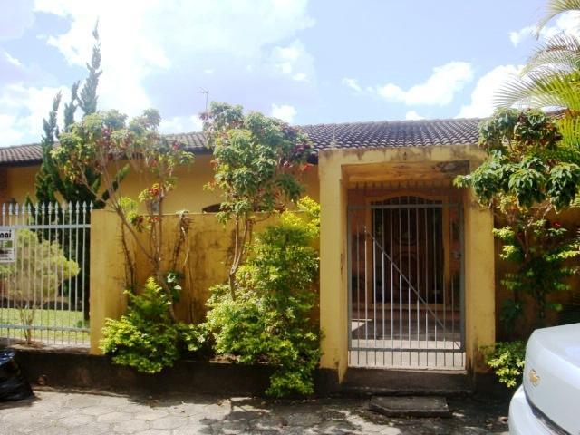 Total Imóveis - Casa 13 Dorm, Jundiaí (304829) - Foto 3