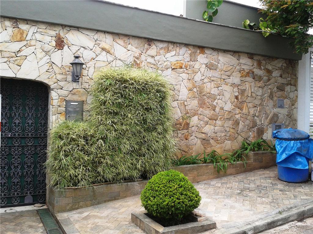 Casa 2 Dorm, Jardim Ana Maria, Jundiaí (304826) - Foto 2