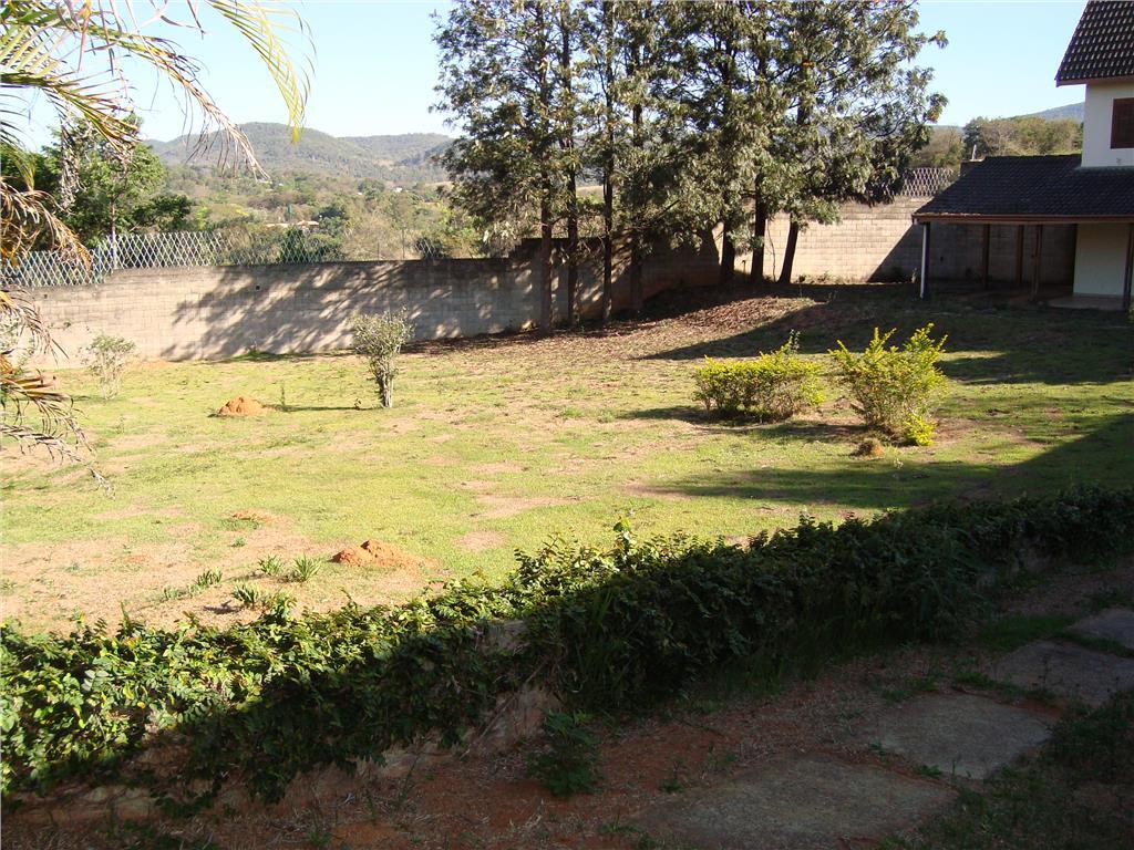 Casa 2 Dorm, Parque Quinta da Boa Vista, Jundiaí (381630) - Foto 3