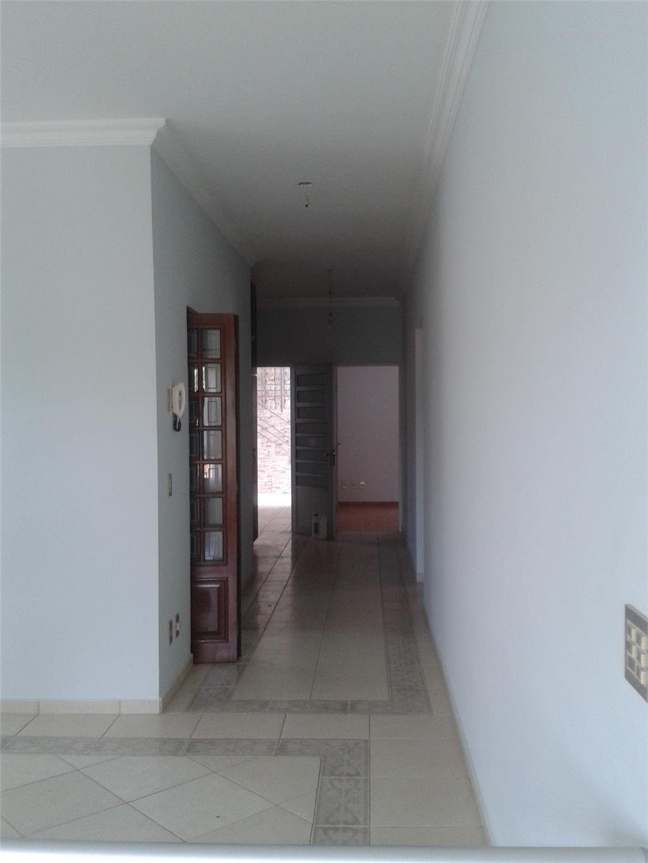 Casa 3 Dorm, Jardim Paulista, Jundiaí (430917) - Foto 6