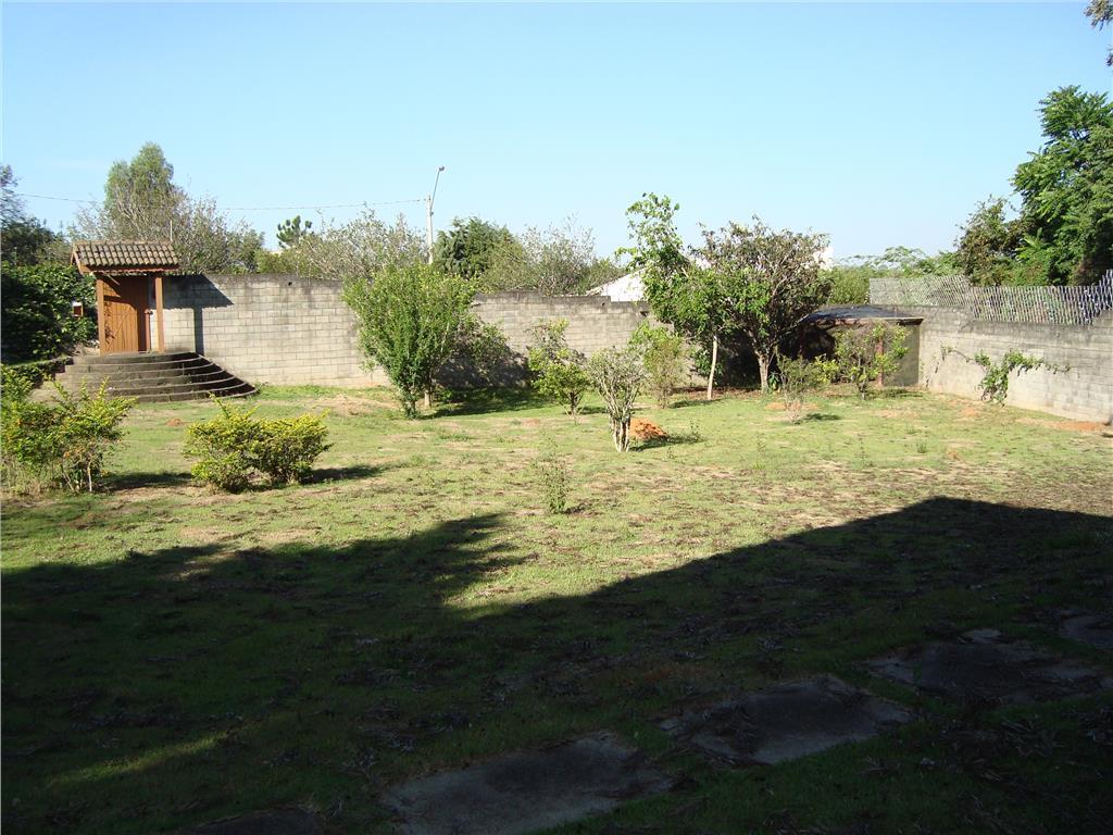Casa 2 Dorm, Parque Quinta da Boa Vista, Jundiaí (381630) - Foto 4