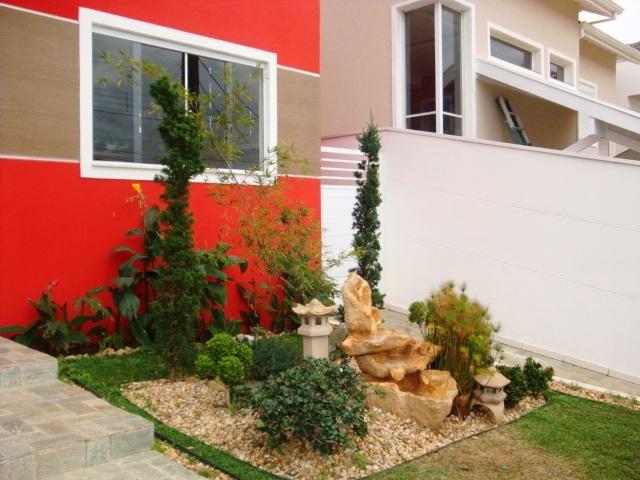 Condominio Santa Tereza - Foto 3