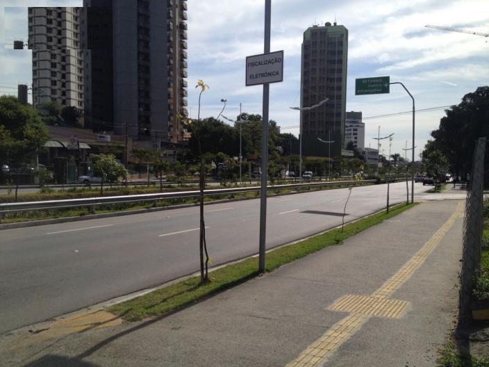 Total Imóveis - Terreno, Centro, Jundiaí (321083) - Foto 3