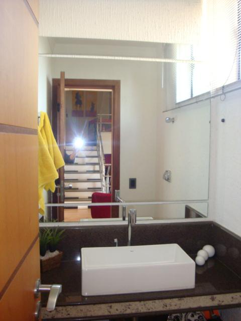 Casa 3 Dorm, Jardim Paulista, Jundiaí (337168) - Foto 6