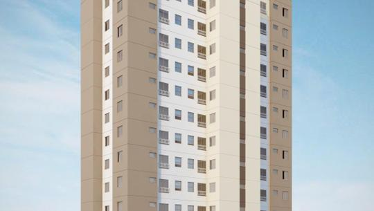 Torre B 8 Andar nº 804 - Foto 3