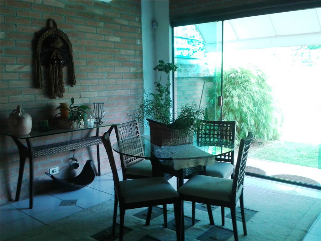 Total Imóveis - Casa 3 Dorm, Jardim das Samambaias - Foto 4