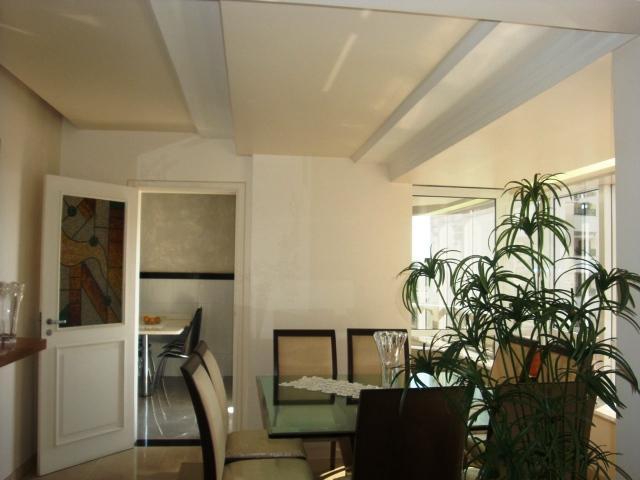 Condominio Edificio Maison Classic - Foto 4