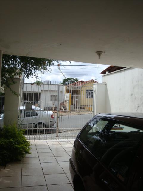 Casa 3 Dorm, Parque do Colégio, Jundiaí (378455) - Foto 4