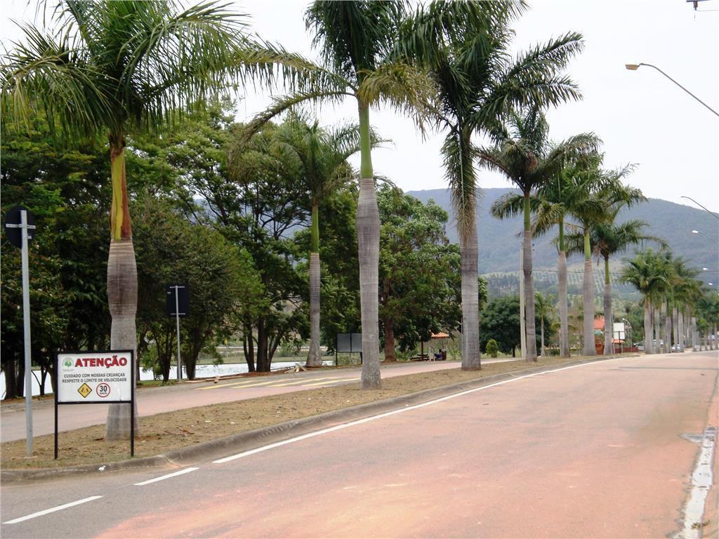 Reserva da Serra - Foto 2