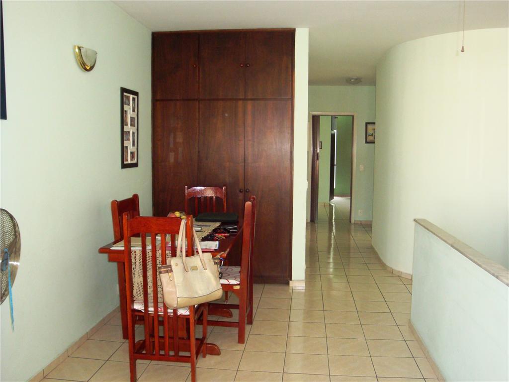 Casa 3 Dorm, Jardim do Lago, Jundiaí (353551) - Foto 2