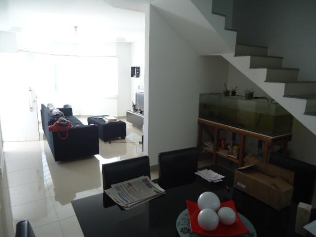 Casa 3 Dorm, Retiro, Jundiaí (310704) - Foto 4