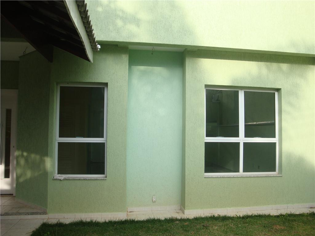 Total Imóveis - Casa 3 Dorm, Mirante de Jundiaí - Foto 2