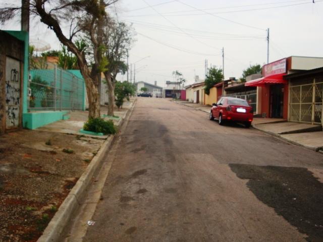 Terreno, Vila Nova Esperia, Jundiaí (304806) - Foto 5