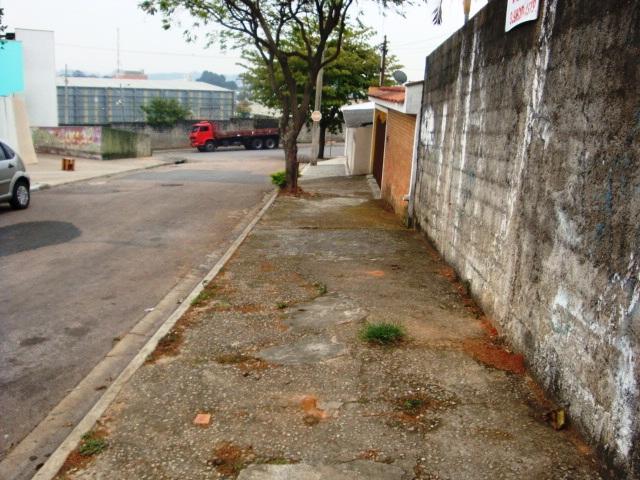 Terreno, Vila Nova Esperia, Jundiaí (304806) - Foto 4