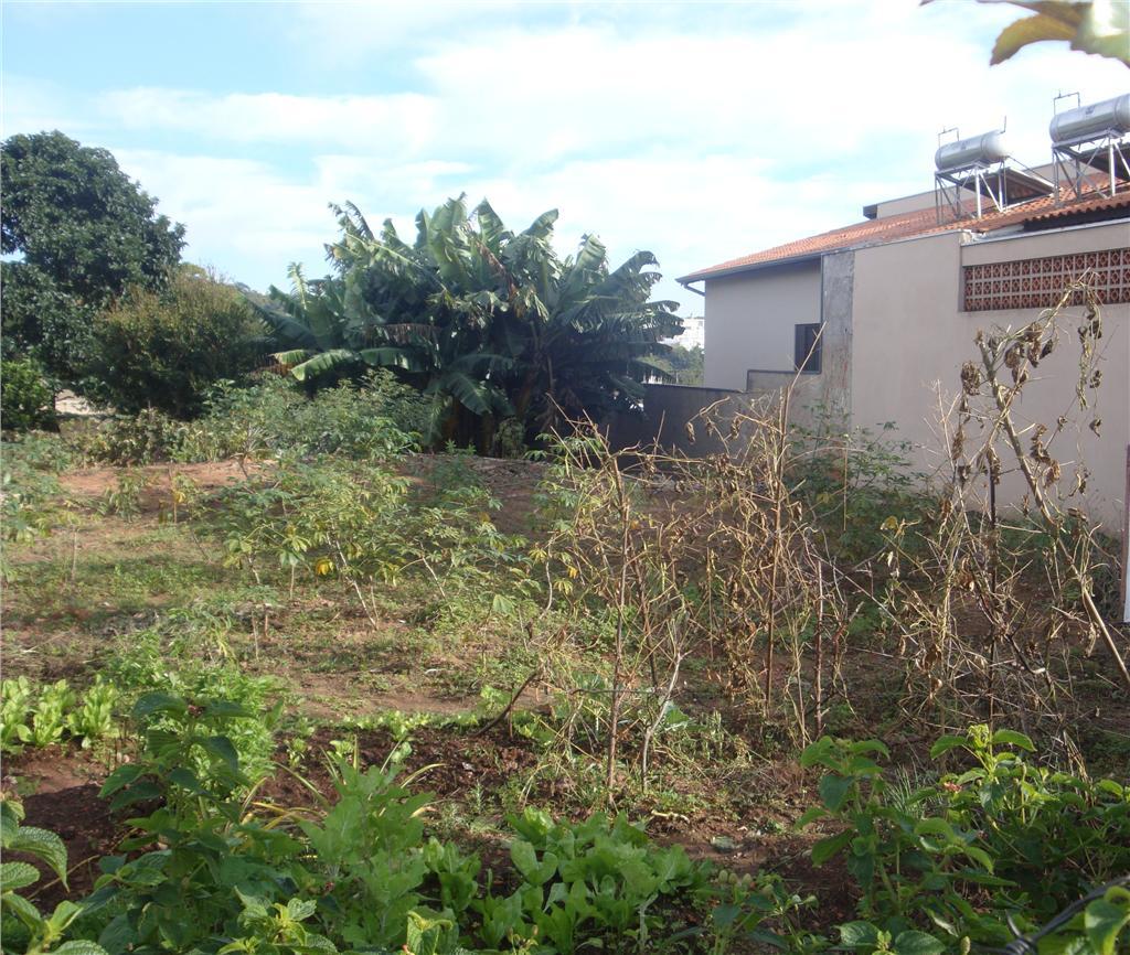 Terreno, Horto Santo Antonio, Jundiaí (304781) - Foto 3