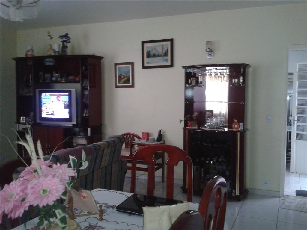 Casa 3 Dorm, Vila Liberdade, Jundiaí (332577) - Foto 5