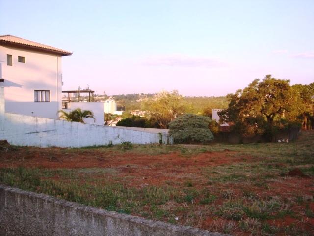 Total Imóveis - Terreno, Jardim Novo Mundo - Foto 5