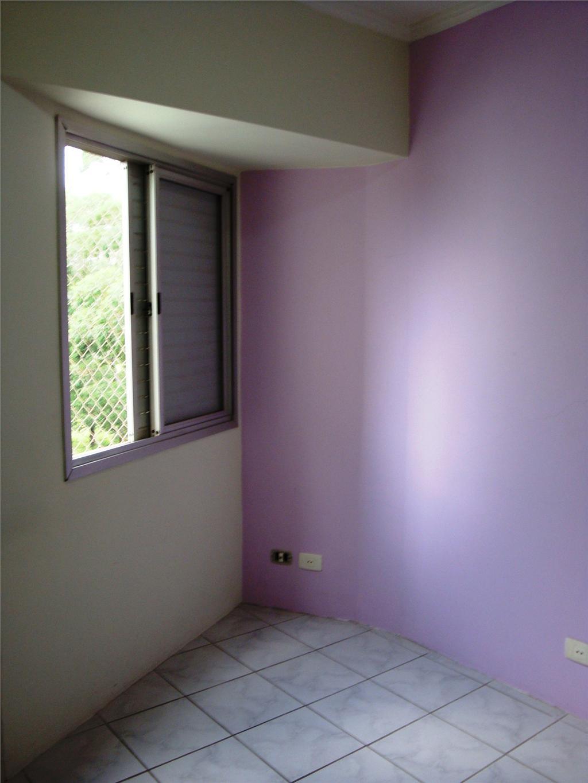 Condominio Horto Santo Antonio - Foto 5