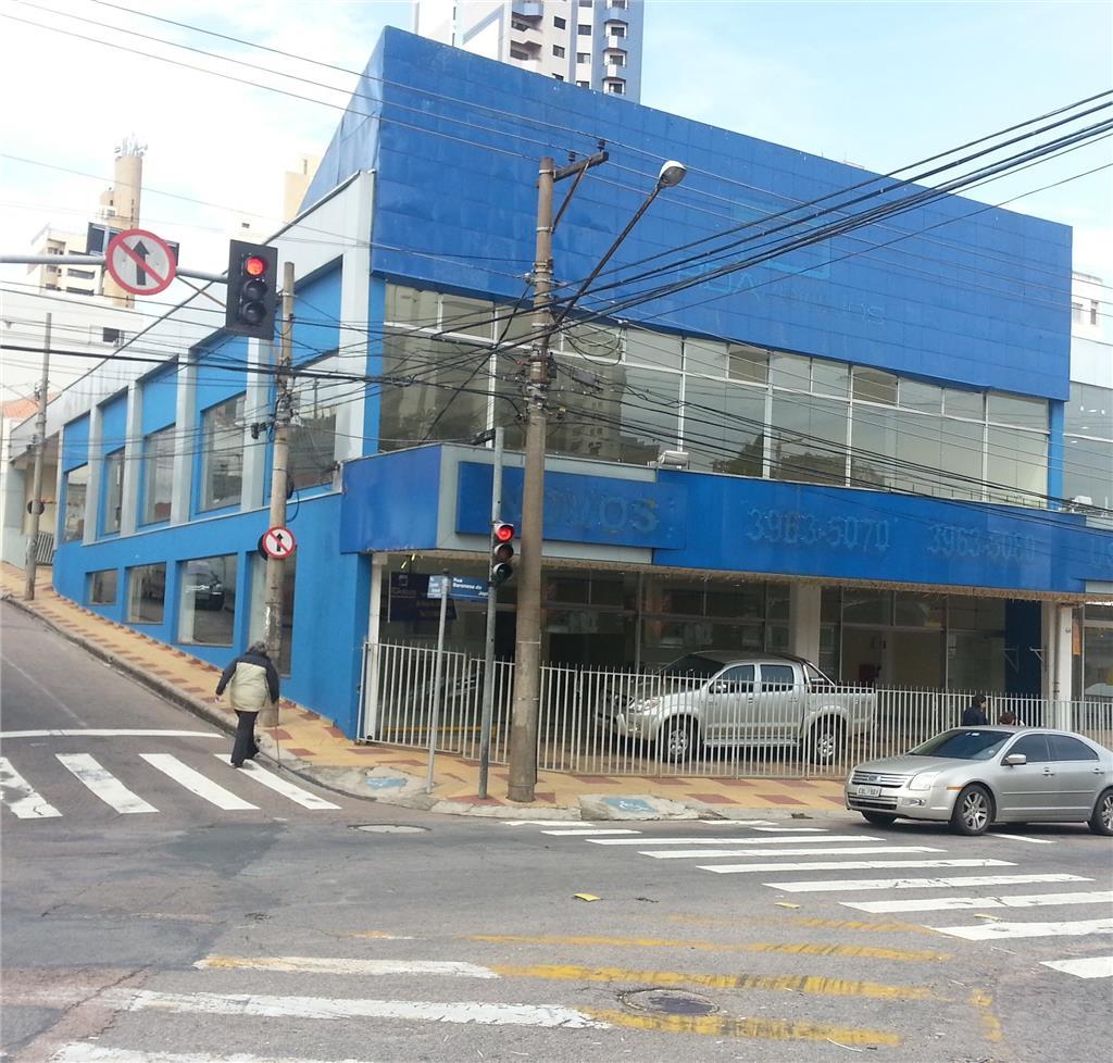 Casa, Bela Vista, Jundiaí (382943)