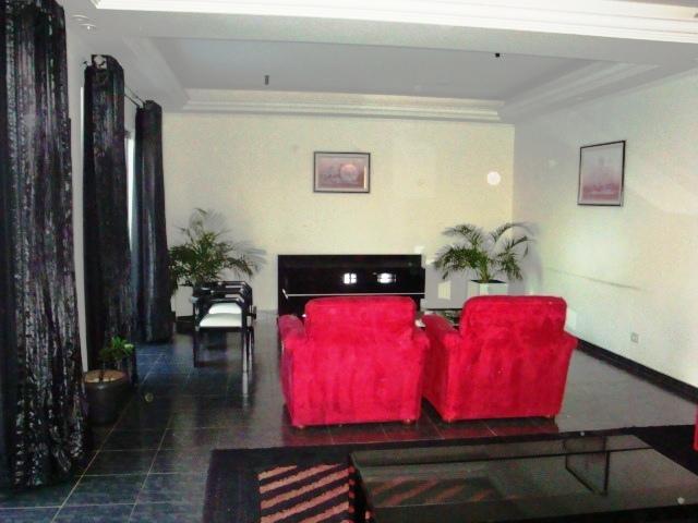 Casa 3 Dorm, Jardim das Samambaias, Jundiaí (332578) - Foto 3